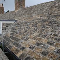roofs26.jpg