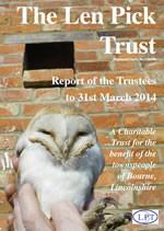 report2014.jpg