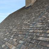 slate-roofing-201825.jpg