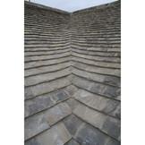 slate-roof.jpg
