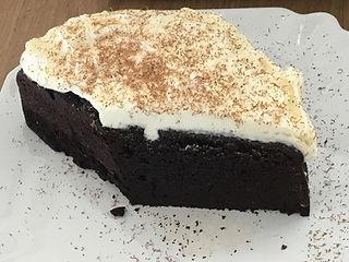 cake1-at-rasells.jpg