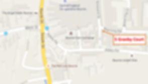 office-map-490.jpg