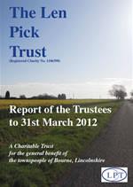 report2012.jpg