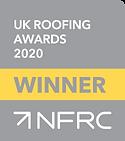 NFRC-Awards-(2020)-Winner-Logo-(RGB)-250