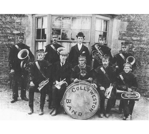 collyweston-brass-band.jpg