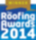 2014-roofing-awards-300.jpg