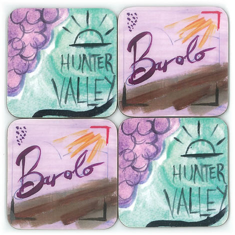 Hunter Valley - Barolo.jpg