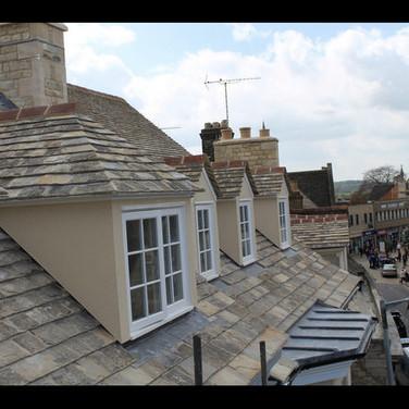 slate-roofing-201806.jpg