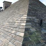 slate-roofing-201822.jpg