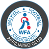 WFA-Affiliated-Logo-Web-150x150.png