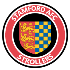 Stamford-Strollers-235.png