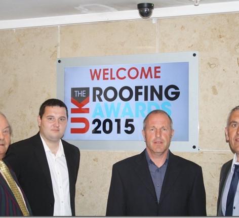 roofing-awards-2015.jpg