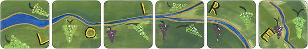 Loire-set6-reduced.jpg