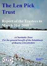 report2008.jpg