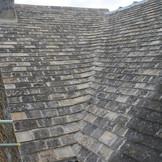 roofs18.jpg