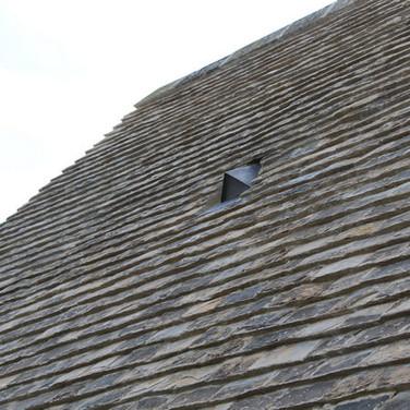 slate-roofing-201826.jpg