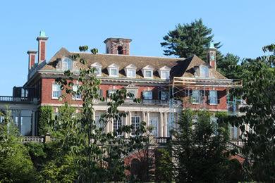 old-westbury-gardens-c.jpg