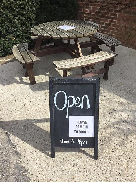 teahouse-at-rasells1.jpg