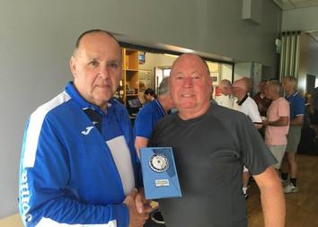 Grimsby Tournament