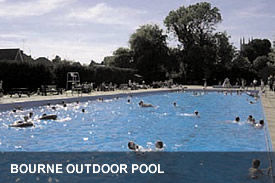 pool-COLOUR.jpg