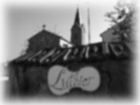 atelier lutherie Alain Stella