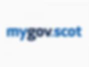 mygov.scot_500x375-300x225.png