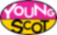 Youngscot.png