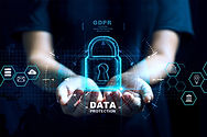 cso_gdpr_data_privacy_by_ipopba_gettyima