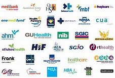 Private health funds.png