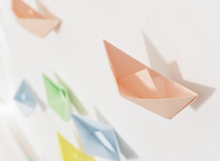 Recherche collaborative sur l'intrapreneuriat : l'heure du bilan !
