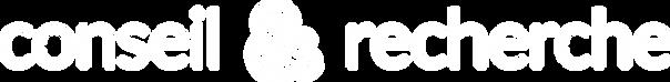 Logo C&R 2019 II blanc.png