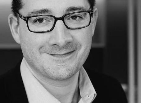 """""""Vie privée, vie professionnelle"""" : retour sur l'étude de DOMPLUS Groupe avec Arnaud Vallin"""