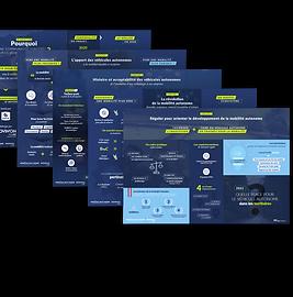 Macif infographies.png