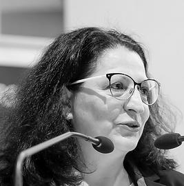Muriel Garcia.png