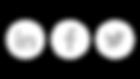 Logos-RRSS_modifié.png