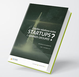 Startup-grands-groupes.jpg