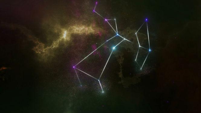 zodiac-3820093_1920.jpg