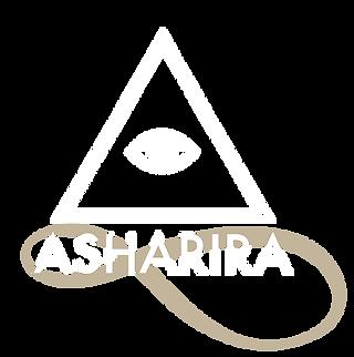 asharira_white-01.png