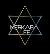 Merkaba_logo-03.png