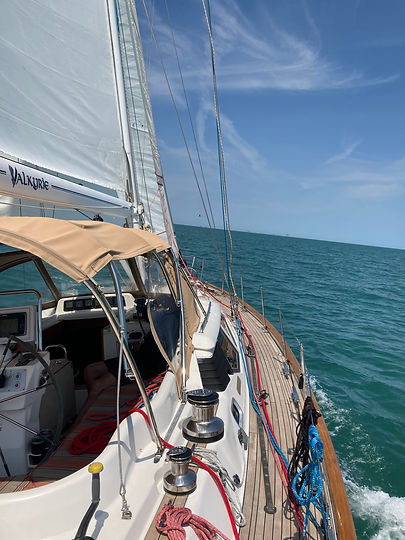 sail aboard.jpg