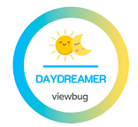 daydreamer.png