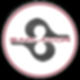 Saplacor_logo_transback_410x.png