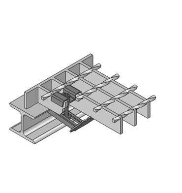 Steel Malaysia grating clip set 1.PNG