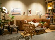 INDIGO HOTEL ANTWERP - VENUEZ AWARDS