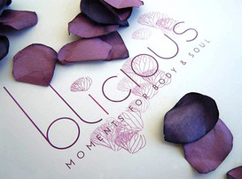 BLICIOUS - COSMETICS
