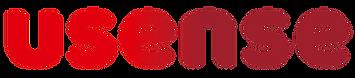 Logo_final_ohneClaim.png