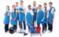 impresa di pulizi, pulizia uffici, alberghi, scuole, asili, cas, capannoni industriali, sudi professionali e commerciali, centri commerciali, palestre, showroom