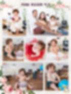 Collage_Joy.jpg