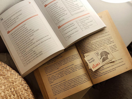 Jak czytać więcej (i szybciej). Przydatne aplikacje