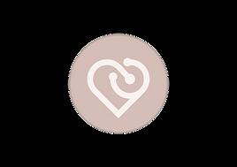 LogoA5.png
